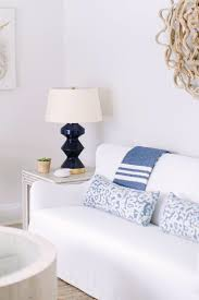 162 best table lamps images on pinterest table lamp shop now