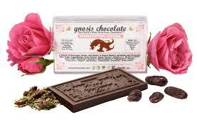raw chocolate by gnosis chocolate mother u0027s day