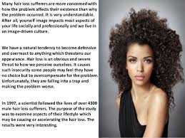 black hair care tips my healthy natural hair growth and care tips