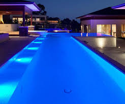 how to change a pool light how to change a pool light diy in your swimming pool swimming pool
