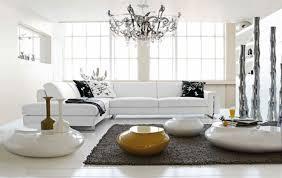 wohnzimmer moebel weiße wohnzimmermöbel ein stilvolles wohnzimmer gestalten