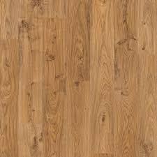Quickstep Antique Oak Laminate Flooring Quickstep Elite Old White Oak Natural Planks Ue1493 Laminate