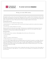 ready resume format edit resume format ready to igrefriv info