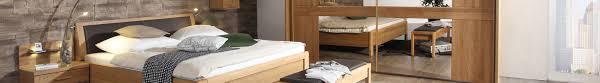 chambre à coucher belgique meubles belgique magasin ameublement chambres à coucher bouillon