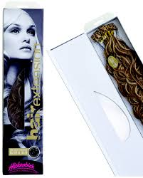 hickenbick extensions curly hair extensions hickenbick hair de