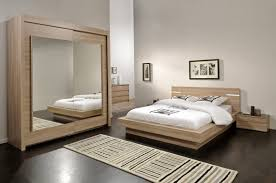 beauteous 10 contemporary bedroom decorating ideas pictures