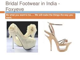 wedding shoes online india buy bridal shoes online india