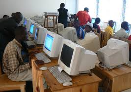 What Is The Meaning Of Desk File Student Ict Lab At Iicd 5016753769 Jpg Wikimedia Commons