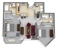 the strand apartment rentals