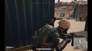 pubg 3rd person category pubg third person video clips for children baby clips