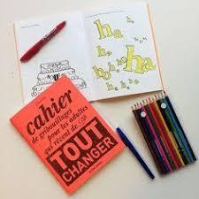 cahier de gribouillages pour adultes qui s ennuient au bureau testés et approuvés trop cool les cahiers de gribouillages pour