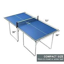 ping pong table dimensions inches official ping pong table size pong table dimensions ping pong table