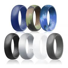 inexpensive mens wedding bands wedding rings inexpensive mens rubber wedding bands for men