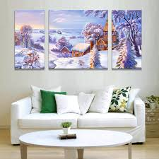 online get cheap nordic decoration aliexpress com alibaba group