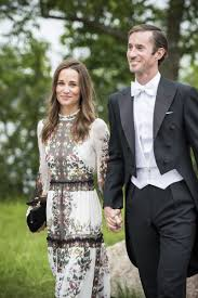 pippa middleton james latest news breaking headlines and top
