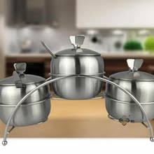 popular kitchen canister set buy cheap kitchen canister set lots