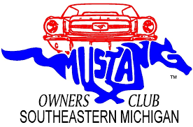 michigan mustang mustang owners of south eastern michigan