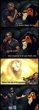 Kanye West Meme Generator - kanye west vs tlk meme 2 by charfade on deviantart