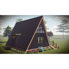 a frame home kits prefab homes kit homes steel frame kit homes home framing kits