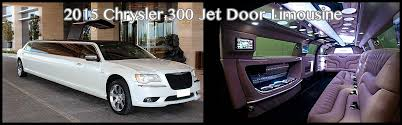 jeep grand cherokee limousine limo hire perth hummer limousine hire perth 10 14 16 seater perth