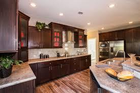r ilait cuisine rockbridge modular homes rockbridge elite 2 rj550a find a home