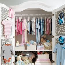 Armoires For Hanging Clothes 162 Best Closet Faux Closet Images On Pinterest Project