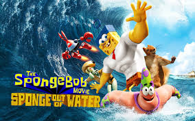 a geek daddy xfinity kids sale kicks off summer movie u0026 tv viewing