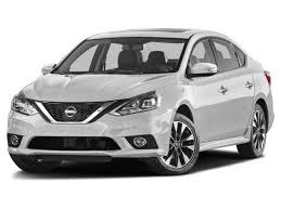 new nissan sentra in altoona pa inventory photos videos features