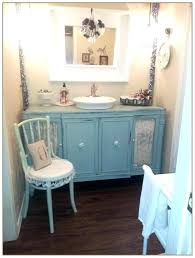 Navy Blue Bathroom Vanity Blue Bathroom Vanity Cabinet Amusing Bathroom Vanity Cabinet Of