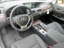 welcome to club lexus 4gs owner roll call u0026 member introduction