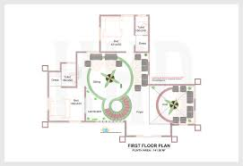 awesome 2d house plan ideas 3d house designs veerle us 2d floor plan house plan design for your home and villas