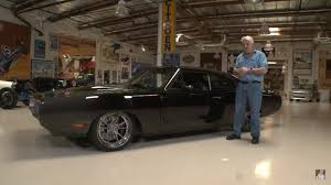 dodge charger srt 1970 dodge charger reviews specs prices top speed