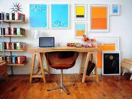 Work Office Decorating Ideas Entertain Figure Small Office Decorating Ideas Tags Charming