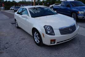 2003 cadillac cts price 2003 cadillac cts for sale carsforsale com