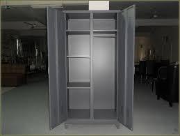 Metal File Cabinet 4 Drawer Vertical by Furniture Vertical Wood File Cabinets And Filing Cabinets Walmart