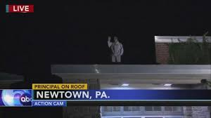 Boyertown Pa Halloween Parade Route by Action News Headlines For Pennsylvania 6abc Com 6abc Com