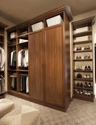 Home Interior Wardrobe Design Built In Closet Ideas Ins Home Design Custom Wardrobe Designs For