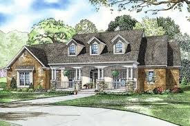 country homes plans a charming country home plan 59380nd architectural