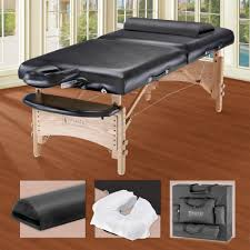 Best Portable Massage Table Table Best Massage Table Stunning Ironman Massage Table Great