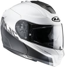 monster helmet motocross hjc cl 15 hjc r pha max evo helmet titanmatt fabulous collection