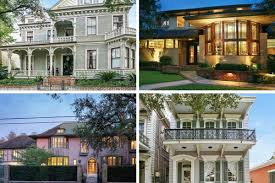 10 gorgeous new orleans mansions you should buy right now curbed