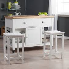 Kitchen Island Cart With Drop Leaf 100 Kitchen Island Cart With Drop Leaf Drop Leaf Kitchen