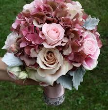pink bouquet cameo pink bouquets petalena creative designs for weddings