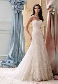 wedding dresses images and prices princess david tutera wedding dress prices 41 about modern wedding