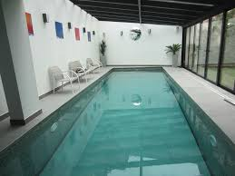 salt water pool systems for inground pools hidden cost loversiq