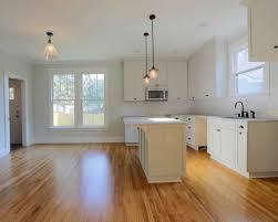 the jacobson 2 craftsman cottage home plan u2013 homepatterns