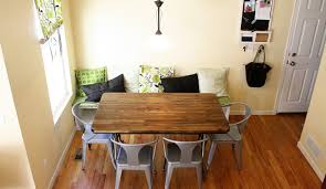 Kitchen Nook Set by Bench Breakfast Nook Design Ideas Stunning Corner Bench Dining
