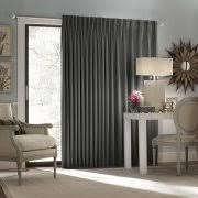 Ikea Kitchen Curtains by Stunning Design Curtains For Sliding Doors 25 Best Ideas About
