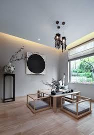 qianxun decorative art and design minimalist apartment in