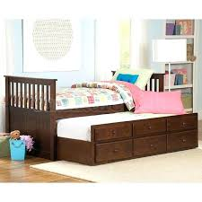 South Shore Bunk Bed South Shore Mobby Loft Bed With Trundle And Storage Unit Acme
